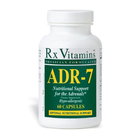 ADR-7