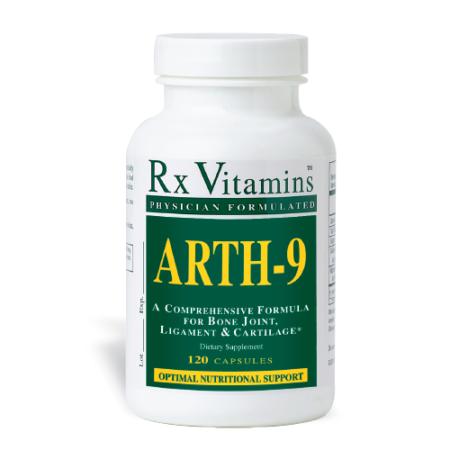 ARTH-9