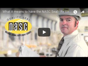 NASC-thumb2