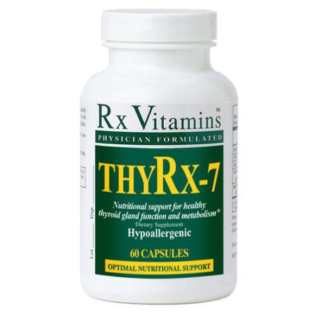 THYRx-7