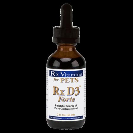Rx-D3-Forte