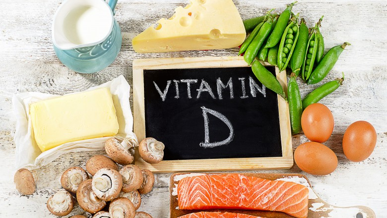How Vitamin D Improves Glucose tolerance in Diabetes