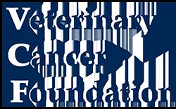 VCF logo2