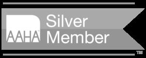 SilverMember_RGB